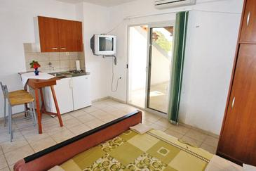 Studio flat AS-993-b - Apartments Zaklopatica (Lastovo) - 993