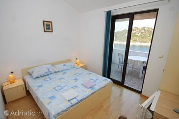 Room S-994-b - Apartments and Rooms Zaklopatica (Lastovo) - 994