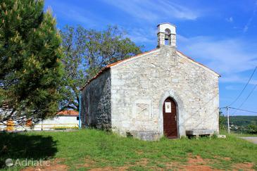 Sveti Bartol