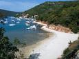 Nearest beach - Vacation Rentals Trget (Raša) - 7247
