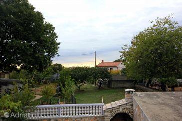 Štokovci u rivijeri Središnja Istra (Istra)