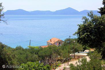 Slađenovići u rivijeri Dubrovnik (Južna Dalmacija)