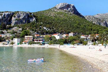 Klek in riviera Ušće Neretve (Južna Dalmacija)