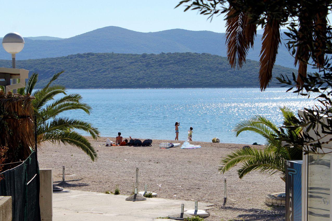 Ferienwohnung im Ort Komarna (Uae Neretve), Kapazität 2+2 (1012367), Komarna, , Dalmatien, Kroatien, Bild 8