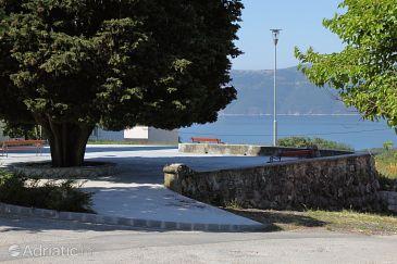 Linardići na otoku Krk (Kvarner)