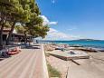 Nearest beach - Rooms Vodice (Vodice) - 11870