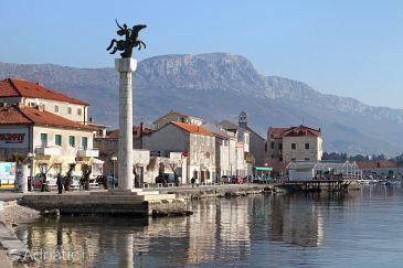 Kaštela Riviera