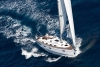Yacht charter Bavaria 40 | C-SY-1417 - Vessel on the sea