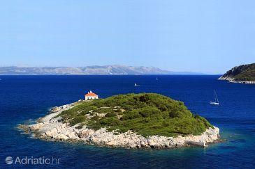 Lighthouse Host - Host (Central Dalmatia)