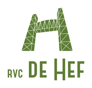 Hef-logo
