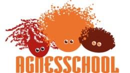 logo_agnes_aangepast2