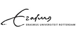 Erasmus-universiteit
