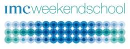 IMC_Weekendschool