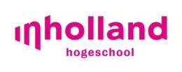 inholland-hogeschool