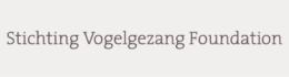 Stichting-Vogelgezang