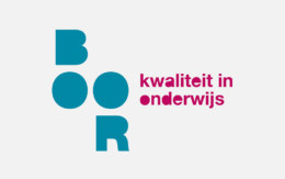 Stichting-Boor