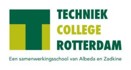 Logo Techniekcollege_FC Onderregel