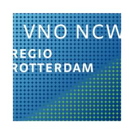 VNO-NCW-Rotterdam