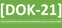 Dok21