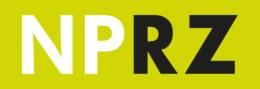 NPRZ_logo_liggend_groen