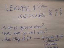 Koken-globe-lekkerfitweek-12