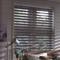 Luxaflex Facette Shades