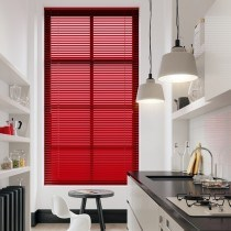Decora 35mm Metal Venetian Blind