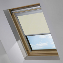 VALE for Velux Roller Blinds