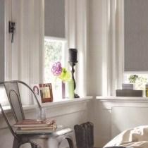 Luxaflex® Essentials Blackout Roller Blinds