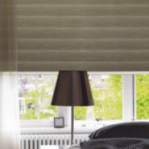 Luxaflex Essential Multishade Blackout
