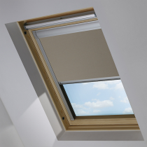 VALE for Velux Blackout Blinds