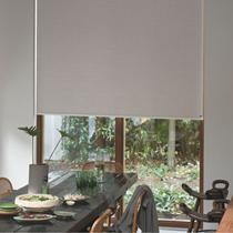 Luxaflex Translucent Natural Roller Blinds