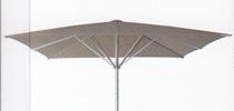 Centre Post Parasols