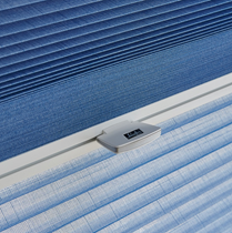 Luxaflex 25mm Day & Night Duette Blind