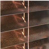 FSC Designer Wood
