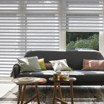 Luxaflex Facette Shades - Fire Retardant