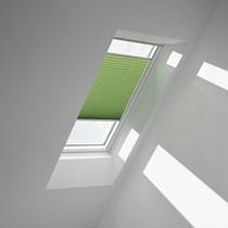 VELUX® Translucent Flying Pleated Blinds (FHL)