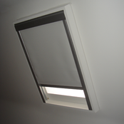 VALE for Velux Blackout Conservation Blind System