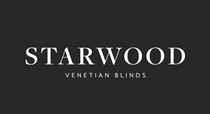 Starwood Wooden Venetian Blinds