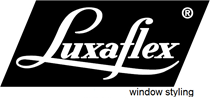 Luxaflex® Plisse Blinds