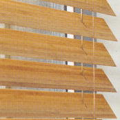 Luxaflex® Wooden Venetian Blinds