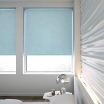 Next Day Decora Roller Blinds