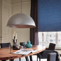 Luxaflex 25mm Essentials Opaque Duette Blind