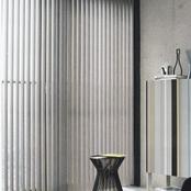 Luxaflex® Verticals Opaque