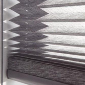 Luxaflex® Pleated Blinds