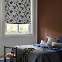 Deco 2 - Room Darkening Roller Blinds