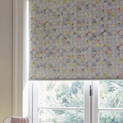 VALE for Dakstra Roller Blind