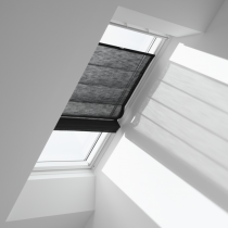 VELUX® Roman (FHB) Blinds