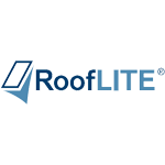 RoofLITE Blinds