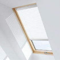 VALE for Jeld Wen Venetian Blind (PAA)